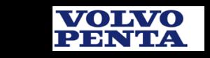Bateau Concept concessionnaire Volvo Penta