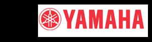 Bateau Concept concessionnaire Yamaha Marine